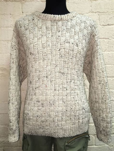 free knitting patterns for mens aran sweaters 17 best images about mens knitting sweaters vest