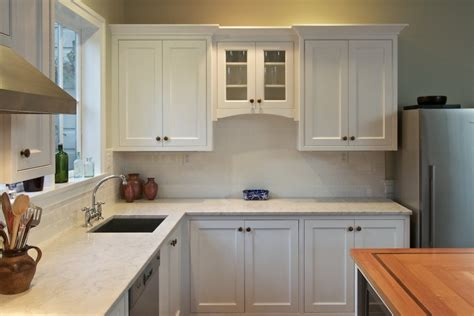 Kitchen Cabinet Paper face frame victoria millwork amp joinery ltd
