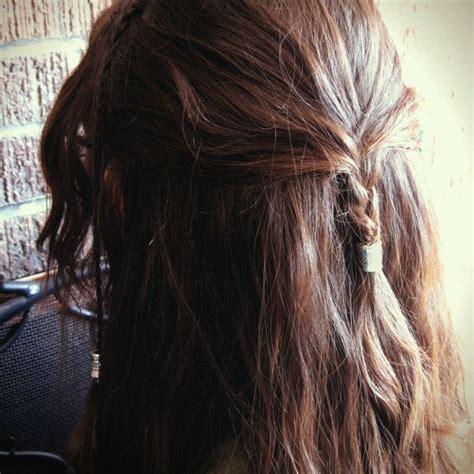 hair bead the trio hair bead kit viking hair celtic hair