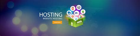 hosting a the web hosting provider ensures your business to succeed