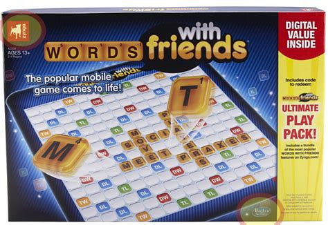 is yea a word in scrabble scrabble vs words with friends infographic the word