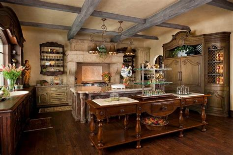 provincial kitchen ideas country decor ideas and photos by decor snob