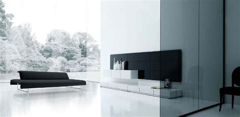 minimalist rooms modern minimalist living room designs by mobilfresno