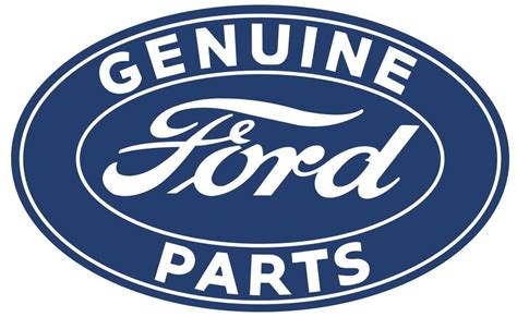 Ford Parts by Items In Fomoco Parts And More Store On Ebay