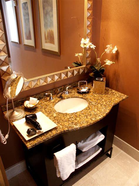 bathroom ideas for small bathrooms decorating 30 small bathroom decorating ideas with images magment