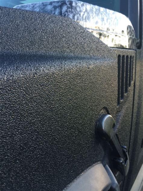 spray paint vs plasti dip line x vs plasti dip vs paint hummer forums enthusiast