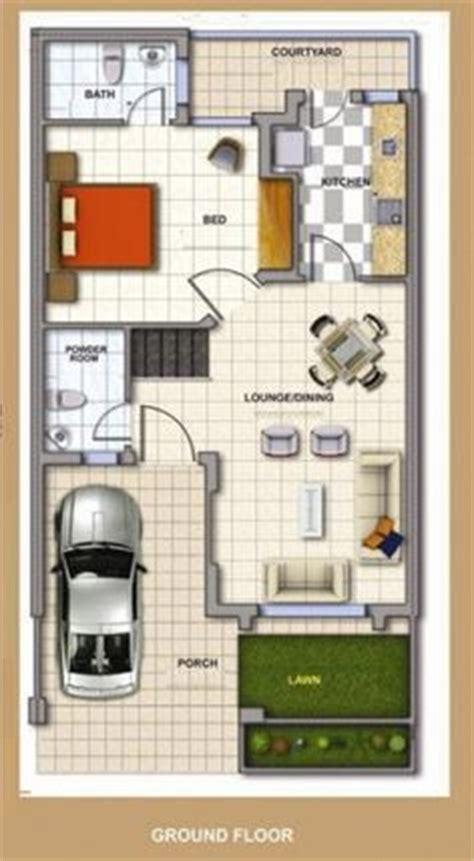 duplex house plans india duplex floor plans indian duplex house design duplex