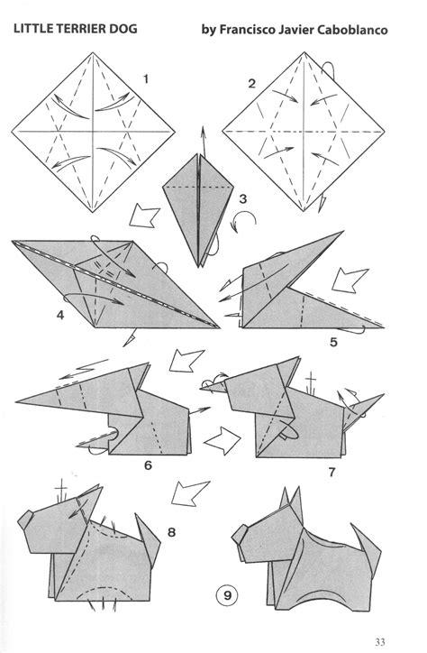 origami zodiac zodiac origami diagrams for the 12 animals in the