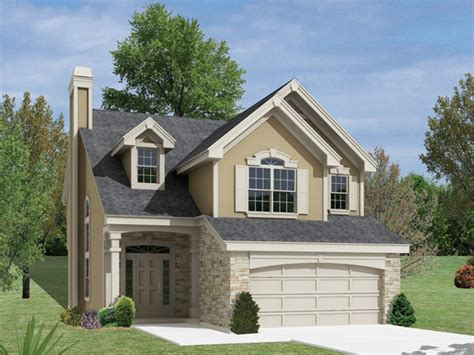 2 story small house plans simple two story house small two story narrow lot house plans lake home plans narrow lot