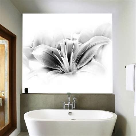 bathroom wall decorations ideas bathroom wall decor for fantastic bathroom decoration