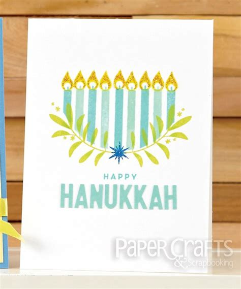 hanukkah cards to make 1000 ideas about hanukkah cards on happy