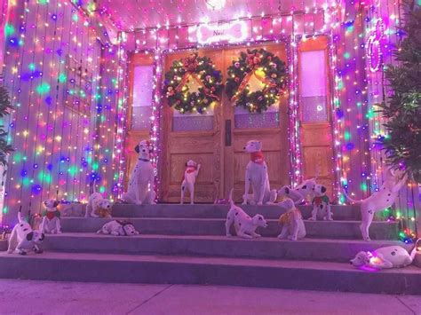 decoracion navide as decoracion navide a para exteriores de casas decorar el