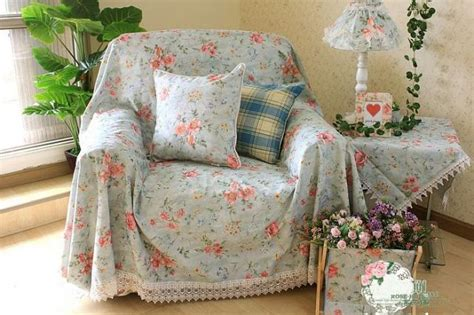 floral sofa slipcovers country slipcovers for sofas 28 images sure fit sofa