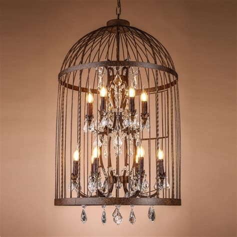 chandelier hanging vintage chandelier lighting candle chandeliers rh