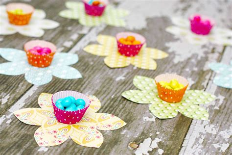 www crafts easter crafts to brighten any home reader s digest