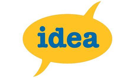 idea for idea boards