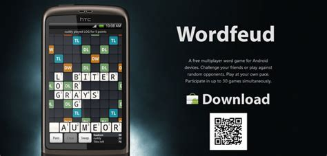 wordfeud scrabble wordfeud for android review great scrabble like