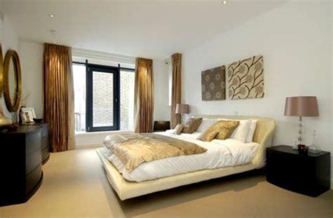 home interior design of bedroom indian bedroom interior design ideas beautiful homes