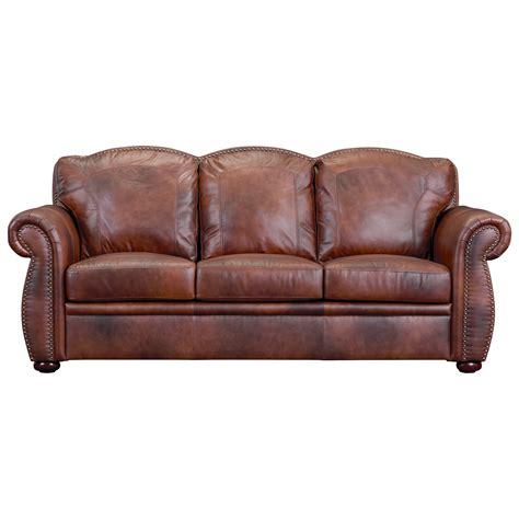 arizona leather sofa leather italia usa arizona leather sofa fashion