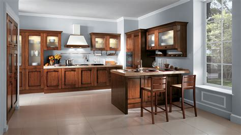 italian design kitchens italian kitchen design ideas midcityeast