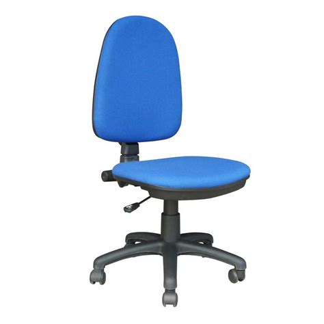 cheap desk chairs for crboger cheap chair cheap desk chairs for office