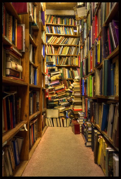 pictures of piles of books reading piles of books and pages collin lieberg
