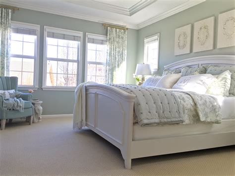 white master bedroom furniture white bedroom with furniture house beautifull living