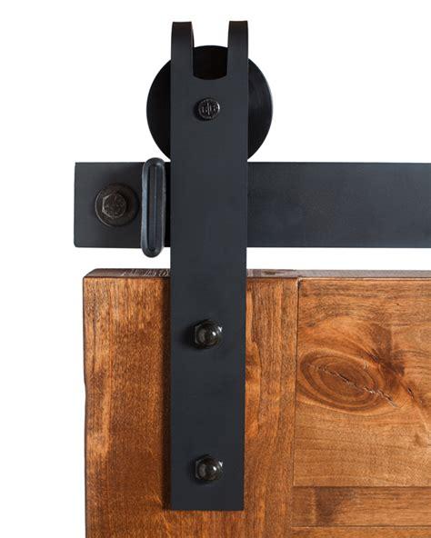track barn door hardware barn door hardware tracks handles pulls rustica hardware