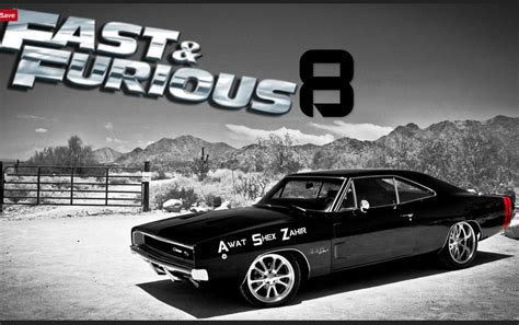 Fast And Furious 8 Car Wallpaper by Fast And Furious Cars Wallpapers Hd Hd Wallpaper