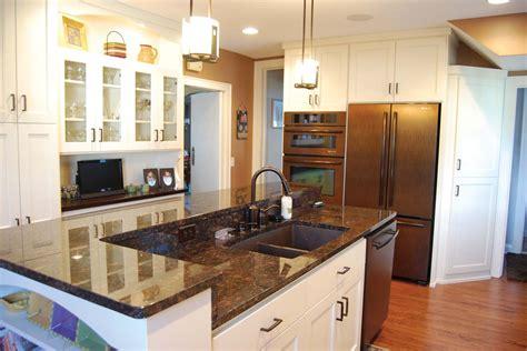 custom kitchen cabinet ideas custom kitchen cabinets new kitchen cabinets mn