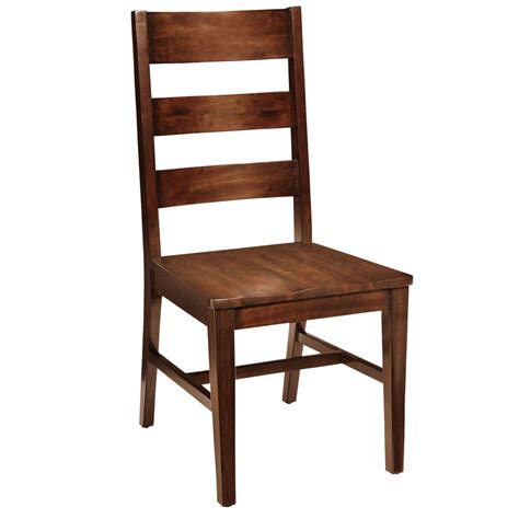 pier 1 chairs dining parsons tobacco brown dining chair pier 1 imports