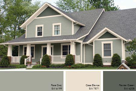 great exterior house paint colors 2014 exterior house color trends exterior we
