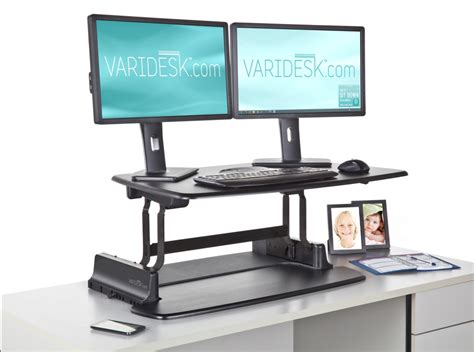 benefits of stand up desk stand up desks benefits lower health care costs