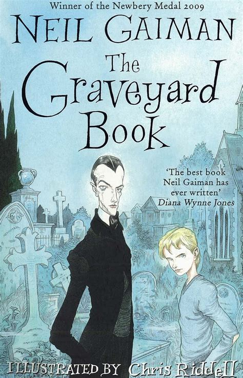 the graveyard book pictures in all honesty i these 6 children s books and you