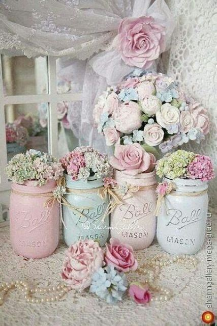 shabby chic pictures 44 delicate shabby chic d 233 cor ideas digsdigs