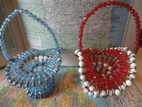 bead craft ideas 82 best images about safety pins on
