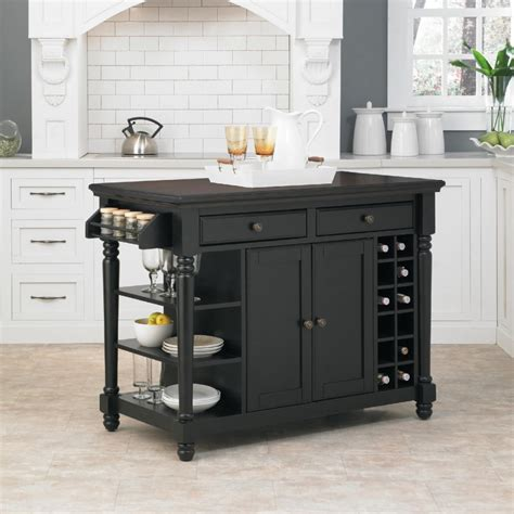 small kitchen carts and islands kitchen dining wheel or without wheel kitchen island cart stylishoms bar cart