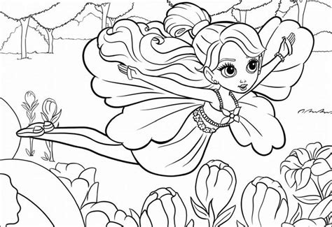 coloring book pictures coloring book pages for bebo pandco