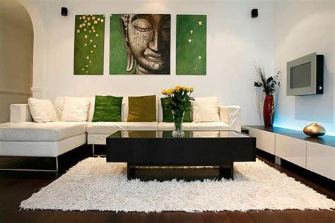 zen paint colors for living room zen interior design ideas simple calm minimalistic
