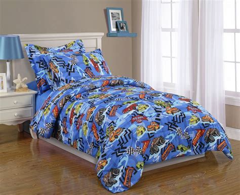 boys bedroom bedding sets boys bedding 100 cotton 34pcs superman