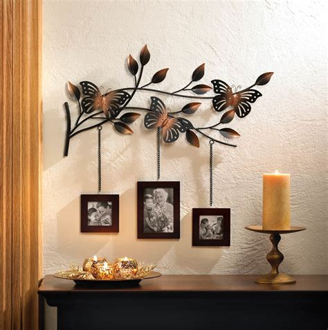 wall home decor butterfly frames wall decor wholesale at koehler home decor