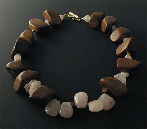make and sell jewelry from home sell jewelry from home image search results