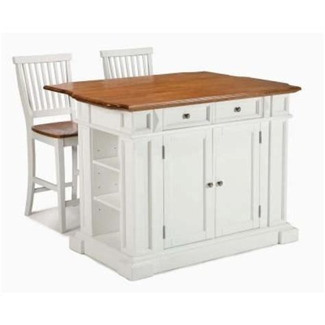 portable kitchen islands with stools best 25 kitchen island with stools ideas on industrial bar sinks small island and