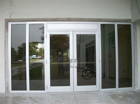 store front glass doors storefront doors storefront doors u0026 frames