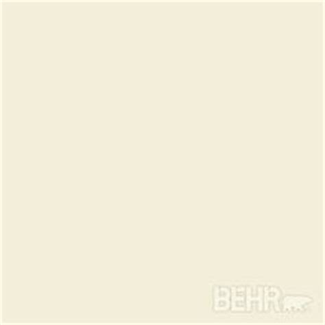 behr paint color apple crisp plaster behr neutral no green or yellow
