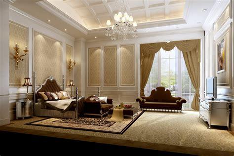 home interior design of bedroom luxury bedroom interior images 10391
