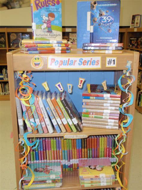library decorating ideas tlning teacherlibrarian org