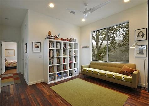 modular home interior unforgettable modular homes with contemporary style