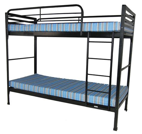 institutional bunk beds c set 30 institutional bunk bed