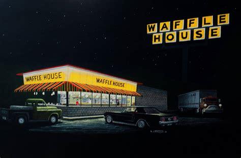 waffle house in virginia house decor ideas